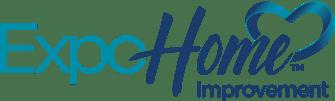 Expo Home Logo Final CLR-png